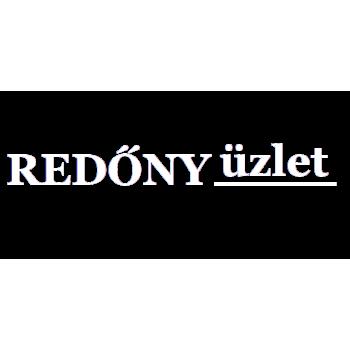 Precíz Ablak Magyarország